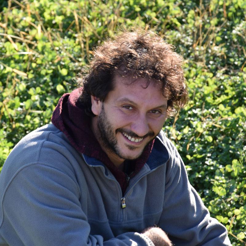 Alessio Capezzuoli